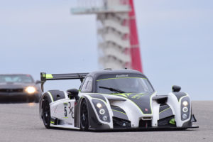 radical-rxc-gt3-small