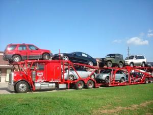 carrier, auto transport insurance, car, vehicle, travel, car insurer, new world auto transport, shipping